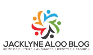 Jacklyne Aloo's Blog